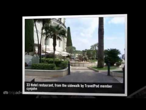 """Monte Carlo, Monaco"" Cynjohn's photos around Monte Carlo, Monaco (monte carlo morocco)"
