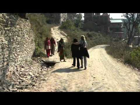 Trailer Himalayan Vistas (Nepal 2011)