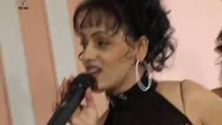 Hoața de iubire - Krishna & Rukmini - Guță și invitații săi - Etno Tv - 2004