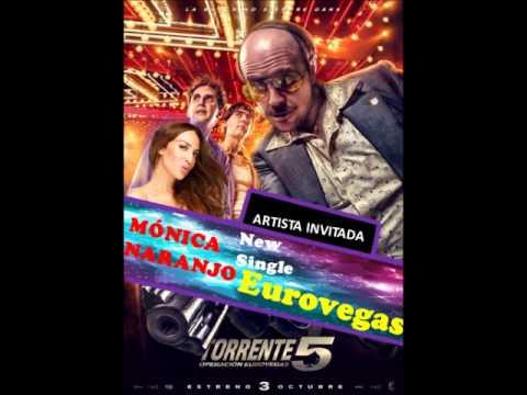 monica-naranjo-eurovegas-new-single-torrente-5-naranjo-news