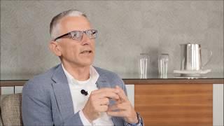AI Future in HR?