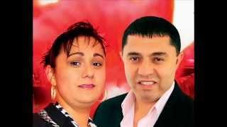 Nicolae Guta si Sorina - Dragoste la prima vedere
