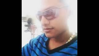 Escápate Conmigo Wisin ft Don Omar Ozuna