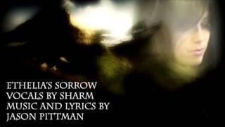 Ethelia's Sorrow feat. Sharm