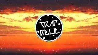 Cartoon - On & On (feat. Daniel Levi) [Trap Relic]