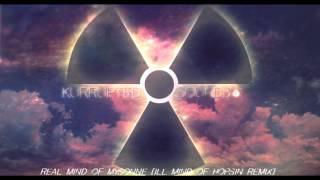 [R4P] Real Mind of Mysonne (ill Mind of Hopsin Remix)