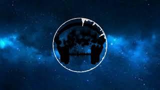 Despacito Flute Remix - Ringtone !