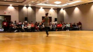 Loving You Tonight - line dance by Linda McCormack & Rachael White