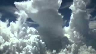 Dust in the wind  -  Kansas  ( polvo en el viento )