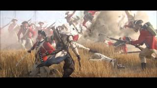 Assassins creed 3 with Era-Ameno