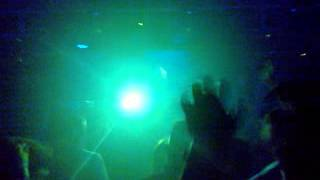 Erick Morillo - Ministry Of Sound (27 06 2015)