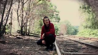 Bengie - Si Este Mundo Cambiara - Videoclip Oficial HD