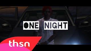"[GTA V MUSIC VIDEO] Lil Yachty ""1 Night"""
