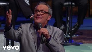 Mark Lowry - Come As You Are (Live) ft. The Martins