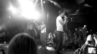 Alexander Rybak - Fairytale live