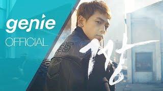 비 RAIN - 깡 GANG Official M/V