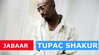 2Pac ft The Game - Death Around The Corner (Lyrics/Subtitles)