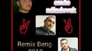 SMES NALADOVEK REMIX BENG 2018