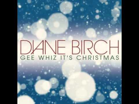 diane-birch-gee-whiz-its-christmas-dianebirch