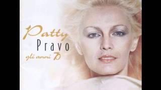 Patty Pravo - La bambola