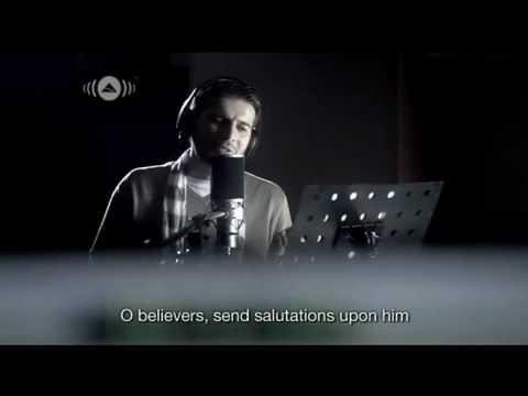 ASMA ALLAH BY SAMI YOUSUF....JAZAKALLAH.....flv