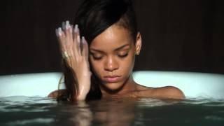 Stay In Calabria. Rihanna Vs  Alex Gaudino Mashup Mix