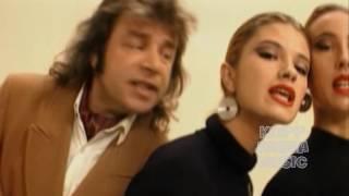 Somló Tamás - Sose Mondtam (Original Video)