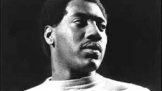 Stand by Me (Otis Redding)