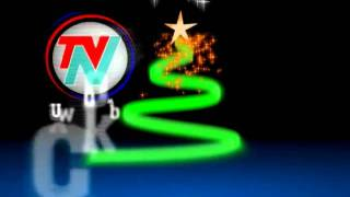 TV NATIVA - BOAS FESTAS