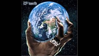 D12 - American Psycho 2 (Clean Version)