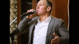 Liviu Hudescu-Ia mai da crasmare vin (cover by Nicolae Glib)
