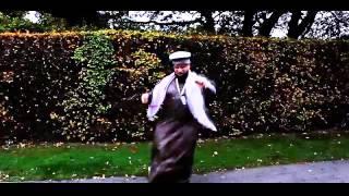 danny popek bollywodzka produkcja pakistanskie disco hardstyle