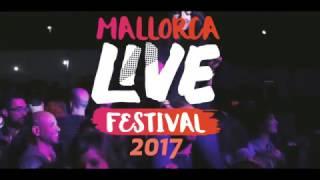 Mallorca Live 2017