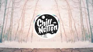Fetty Wap & KHS - Trap Queen (ft. Josh Levi) [KLYMVX & Samuraii Remix]