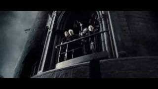 Harry Potter e o Enigma do Príncipe - Trailer Final (dublado)