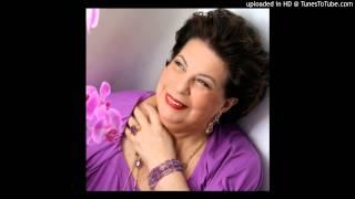 Nana Caymmi - A Minha Valsa(La Valse Des Lilas)