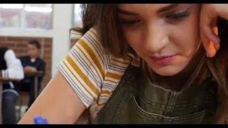 Jacob Sartorius - Sweatshirt (Official Video) (Shred)