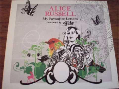 alice-russell-humankind-joestephens78