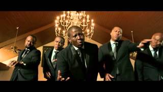 "The Wardlaw Brothers ""Come Through"" Official Music Video"