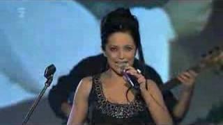 Lucie Bílá - Amor Magor (live)