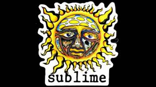 Sublime - Cisco Kid / Badfish / Scarlet Begonias Loop + Added Effects