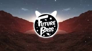 Sambrosa - Live This Way [Future Bass Release]