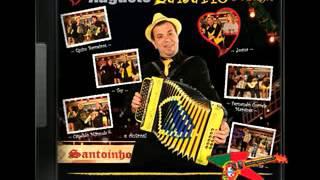 15  Os Galegos e o Português -- Desgarrada