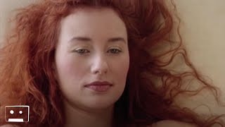 "Tori Amos - ""Pretty Good Year"" (Official Music Video)"