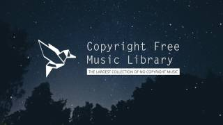 Culture Code feat. Karra - Make Me Move (James Roche Remix)  | Copyright Free