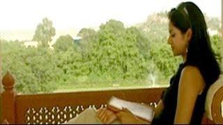 Experience the royal tea at Rambagh Palace, Jaipur