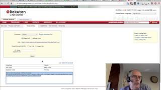 Udemy affiliate links