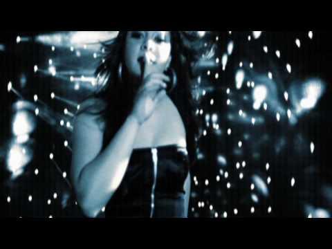 Por Tu Amor Muero de Margarita Henriquez Letra y Video