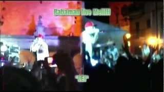 Babaman Lei Melilli - Republic Day HD audio ottimo (Doppio schermo)