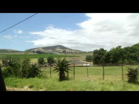 Durbanville, South Africa